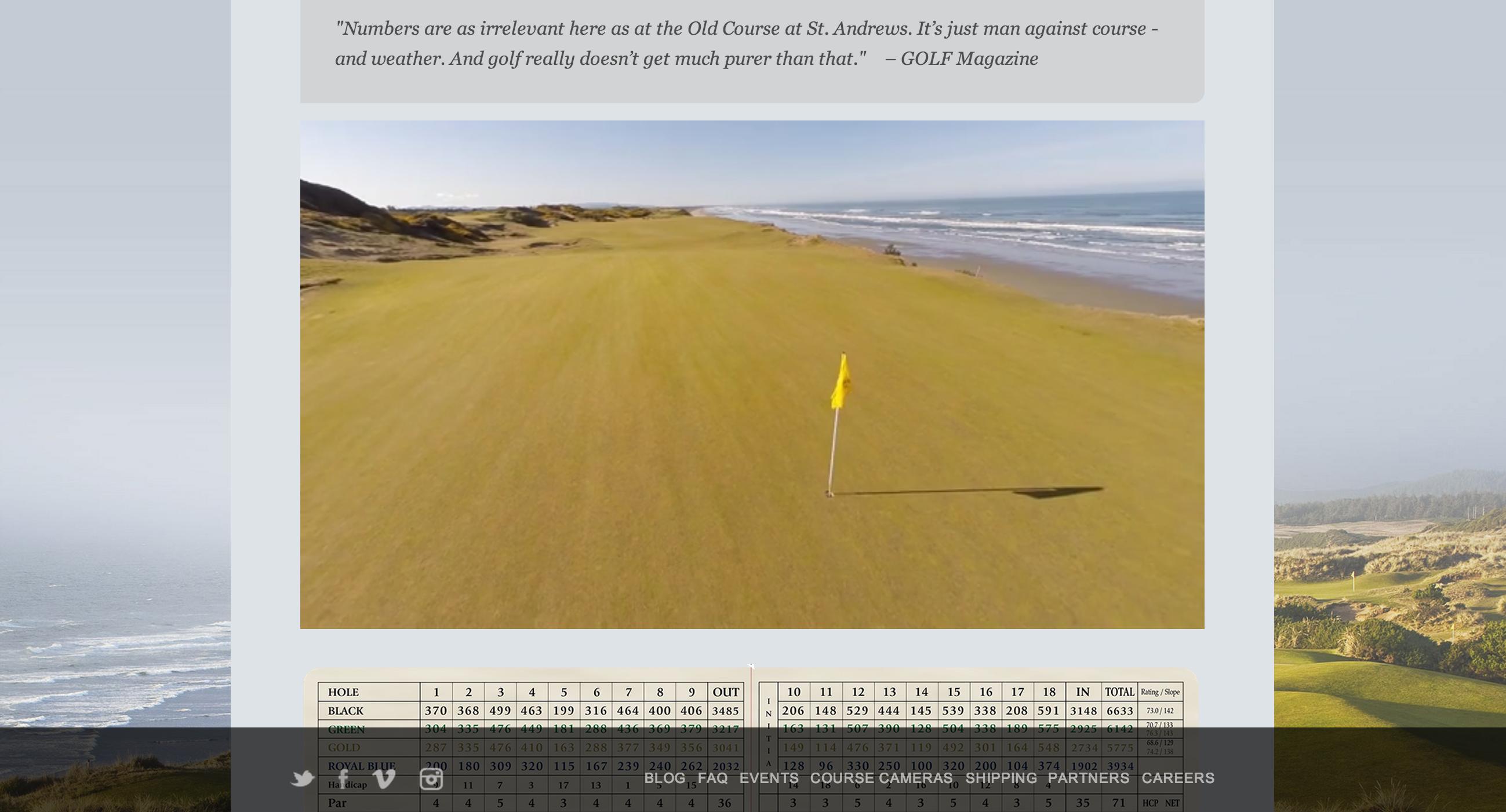 Screen Shot 2014-06-08 at 4.35.06 PM