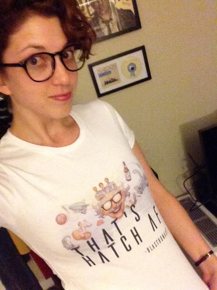 HatchAF