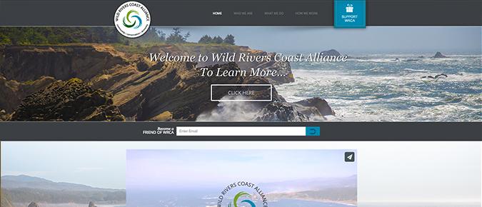 2015_WRCAweb_ProjectsTHMB
