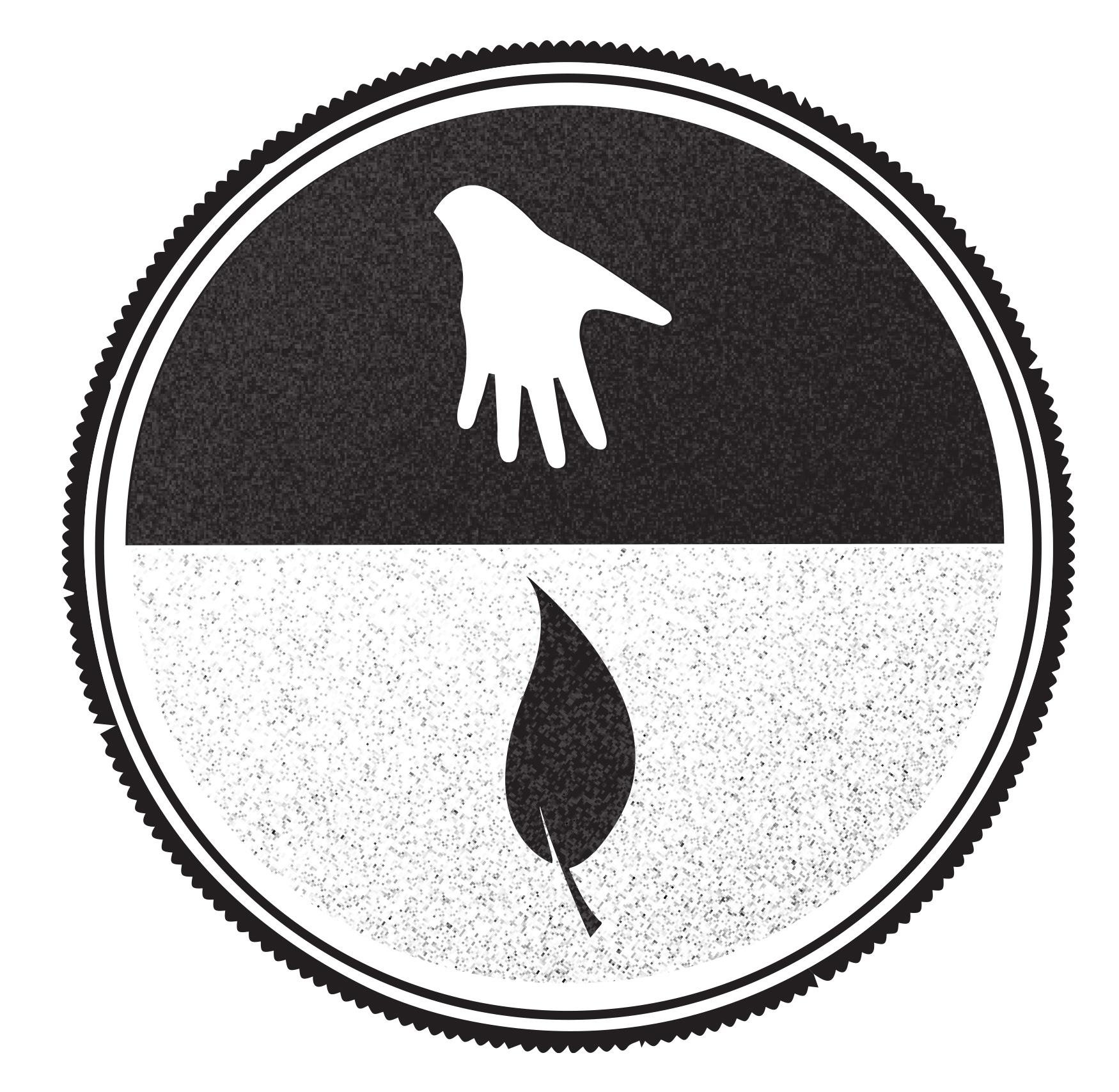 Logo_mocks1_sm