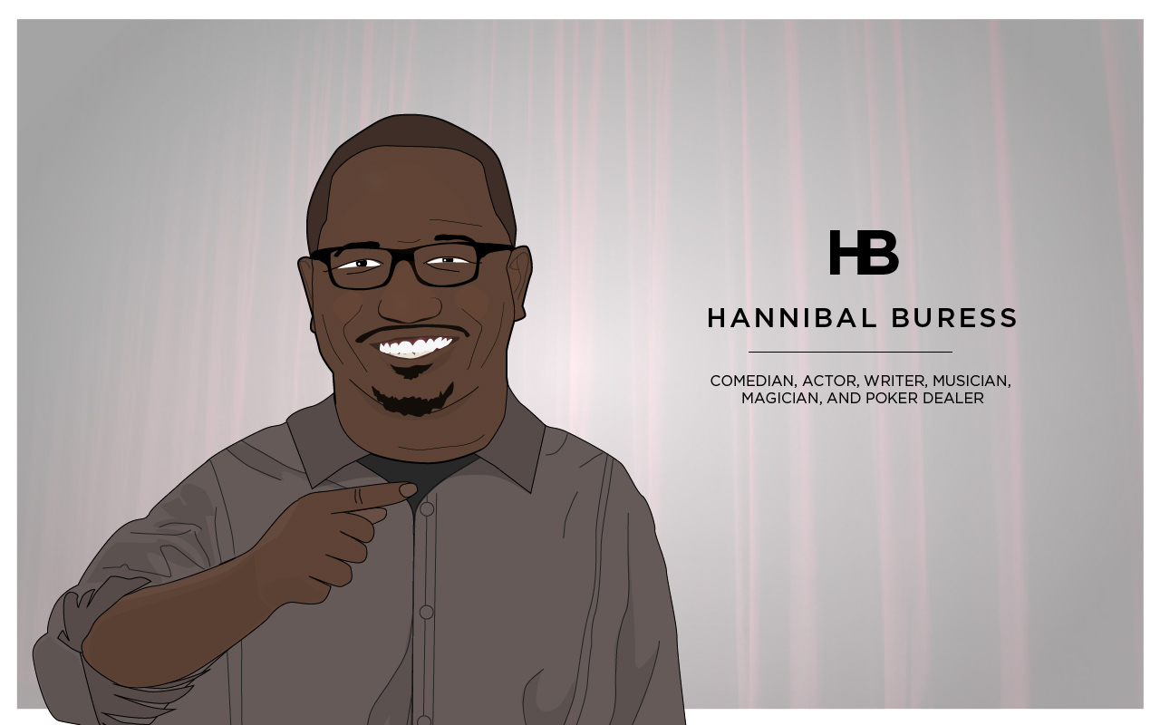 Hannible_v2